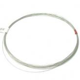 Linka rowerowa elvedes 1 mm (10 metrów)