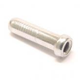 Zak shimano zak kabeleindje 1.2mm