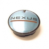 Shimano zaślepka monitora nexus 3v
