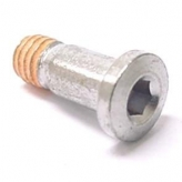 Shimano śruba kółka przerzutki m5x12.7 rd-1056