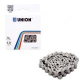 Union łańcuch 1/2x1/8 antykorozyjny jednorzędowy