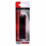 Simson klucz kołoofunkcyjny multi tool