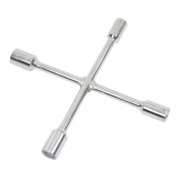 Klucz krzyżakowy 12-13-14-15 eldi
