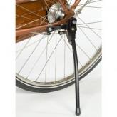 Steco nóżka rowerowa bike-stabiel 28 czarna