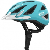 Kask rowerowy Abus Urban-l 2.0 #1924 L 56-61 turquoise