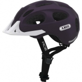 Kask rowerowy Abus Youn-I Ace M 52-58 aubergine