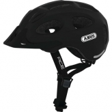 Kask rowerowy Abus Youn-I Ace L 56-61 velvet black