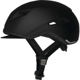 Kask rowerowy Abus Yadd-I S 51-55 velvet black