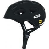 Kask rowerowy Abus Youn-I Mips M 52-57 velvet black