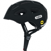 Kask rowerowy Abus Youn-I Mips S 48-54 velvet black