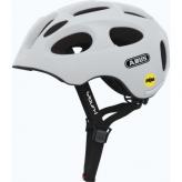 Kask rowerowy Abus Youn-I Mips S 48-54 polar matt
