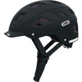 Kask rowerowy Abus Hyban L 58-63 velvet black