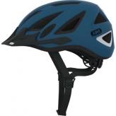Kask rowerowy Abus Urban-I 2.0 L 56-61 petrol