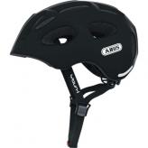 Kask rowerowy Abus Youn-i M 52-57 velvet black