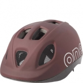 Bobike kask one xs coffee brown