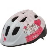 Kask rowerowy Bobike Sweet XS 46-53