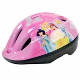 Widek kask princess rz