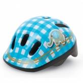 Kask rowerowy dziecięcy Polisport Elephant XXS