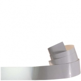 Taśma odblaskowa samoprzylepna WOWOW  100x4cm