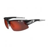 TifoSelle Italia okulary crit clarion race zi