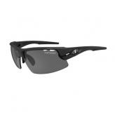 TifoSelle Italia okulary crit m czarny sm/rd/clr