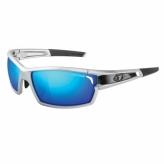TifoSelle Italia okulary camrock zi/zw