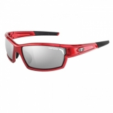 TifoSelle Italia okulary camrock met. rd
