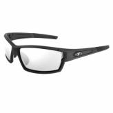 TifoSelle Italia okulary camrock fototec m zw
