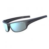 TifoSelle Italia okulary bronx m gunmet