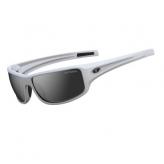 TifoSelle Italia okulary bronx m wt