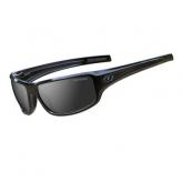 TifoSelle Italia okulary bronx gloss zw