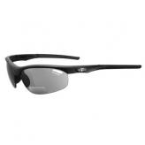 TifoSelle Italia okulary veloce m czarny +1.5