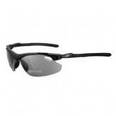 TifoSelle Italia okulary tyrant 2.0 m czarny +2.5