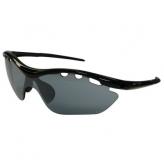 TifoSelle Italia okulary ventus gloss zw