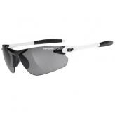 TifoSelle Italia okulary seek fc fot wt/czarny smoke