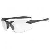TifoSelle Italia okulary seek fc fot carbon