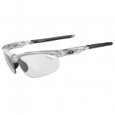 TifoSelle Italia okulary veloce fot cryst clear