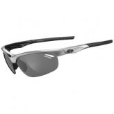 TifoSelle Italia okulary veloce race zw