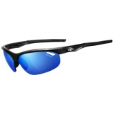 TifoSelle Italia okulary veloce gloss czarny clar bl