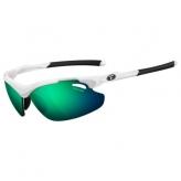 TifoSelle Italia okulary tyrant 2.0 m wt/clar gr