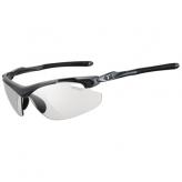 TifoSelle Italia okulary tyrant 2.0 fot gunmet