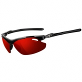 TifoSelle Italia okulary tyrant 2.0 gloss zw/rd