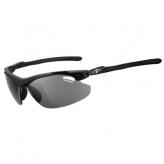 TifoSelle Italia okulary tyrant 2.0 m zw