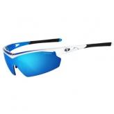 TifoSelle Italia okulary talos race clarion bl