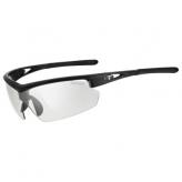 TifoSelle Italia okulary talos fototec m zw