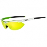 TifoSelle Italia okulary slip race neon clar gl
