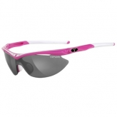 TifoSelle Italia okulary slip neon rz
