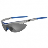 TifoSelle Italia okulary slip race bl