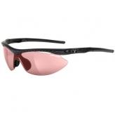 TifoSelle Italia okulary slip fototec carbon rd
