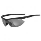 TifoSelle Italia okulary slip m zw